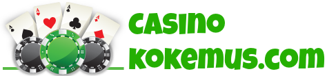 Casinokokemus.com