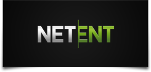 netent_press_logotype_dark_thumb