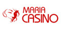 Maria casino kokemuksia