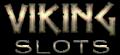 VikingSlots bonus