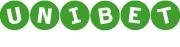 Unibet casino kasinoarvostelu logo talletusbonus