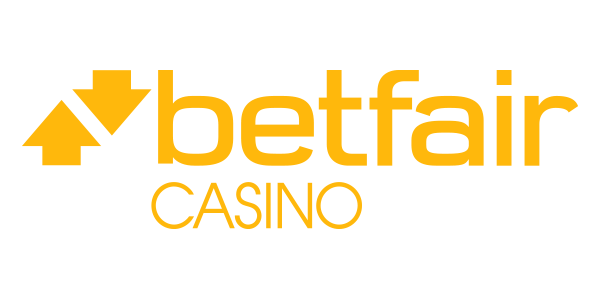 Betfair_Casino_png logo