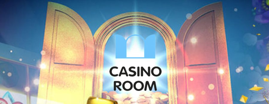 Casino Room Casinokokemus