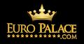 Euro Palace casinokokemus