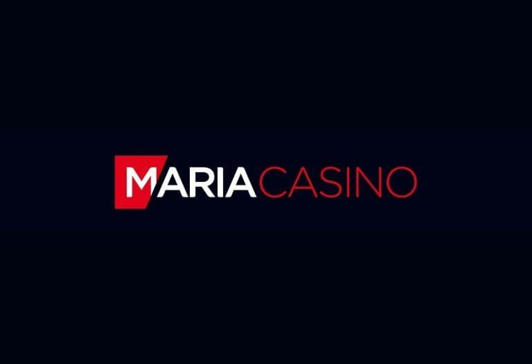 maria casino casinokokemus