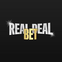 RealDealBet casinokokemus