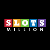 Slotsmillion casinokokemus