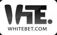Whitebet casinokokemus