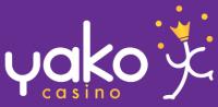 Yako-Casino casinokokemus