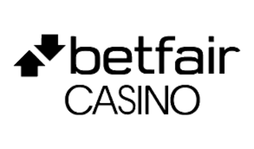 betfair logo kasinoarvostelu casinokokemus