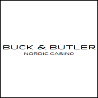 buck-and-butler-logo casinokokemus