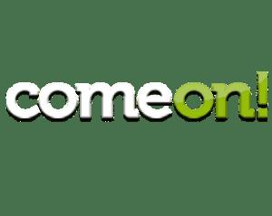 Comeon casino online finland