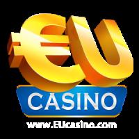 eucasino casinokokemus