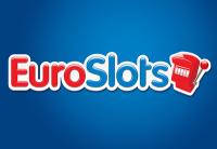 euroslots logo casinokokemus