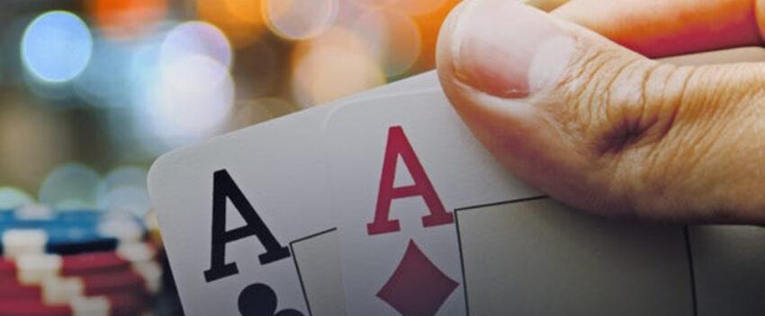 guts-casinokokemus