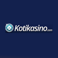 kotikasino-casinokokemus