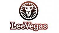 leovegas casinokokemus