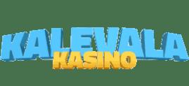 logo-kalevala-ck