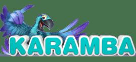 logo-karamba-ck