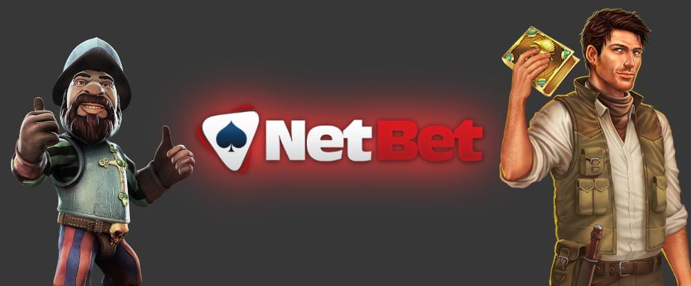 Peter clarke poker
