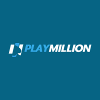 play-million-casino-casinokokemus