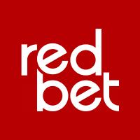 redbet-casino casinokokemus