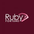 ruby fortune casinokokemus