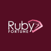 ruby fortune casinokokemus