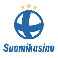 suomikasino-casinokokemus