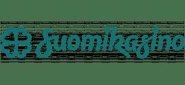 suomikasino casinokokemus logo png