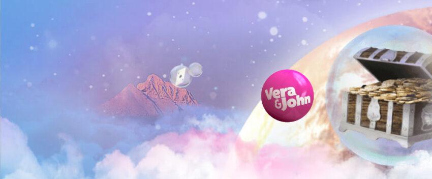 vera-john-casinokokemus