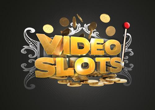 videoslots casinokokemus