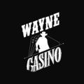 wayne-casino casinokokemus