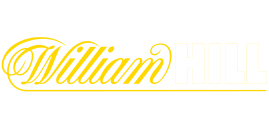 william-hill-casino-casino