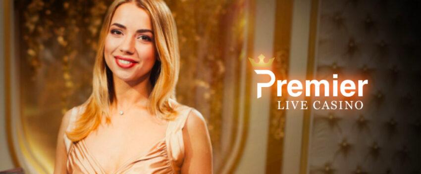 Permier Live