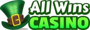 all wins casino casinokokemus logo kasinoarvostelu