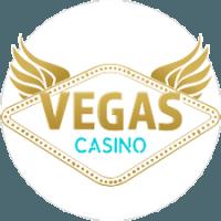 VegasCasino nettikasino