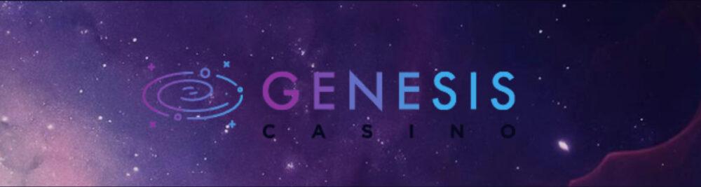 genesis-casino-casinokokemus