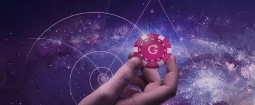 genesis-casinokokemus