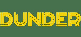 logo-dunder-ck