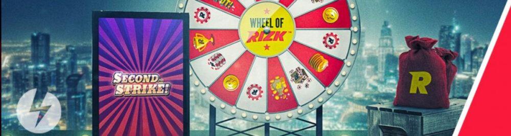 casinokokemus-rizk