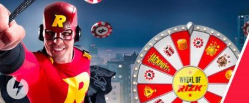 rizk-casinokokemus