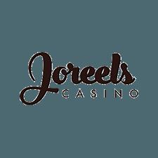 Joreels kasino