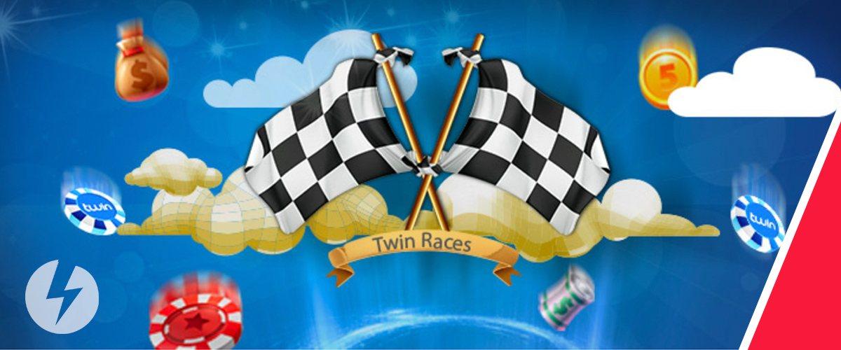 twin casino kokemuksia