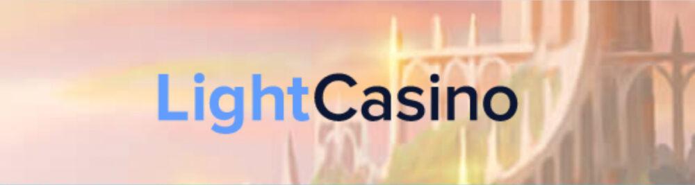 light-casino