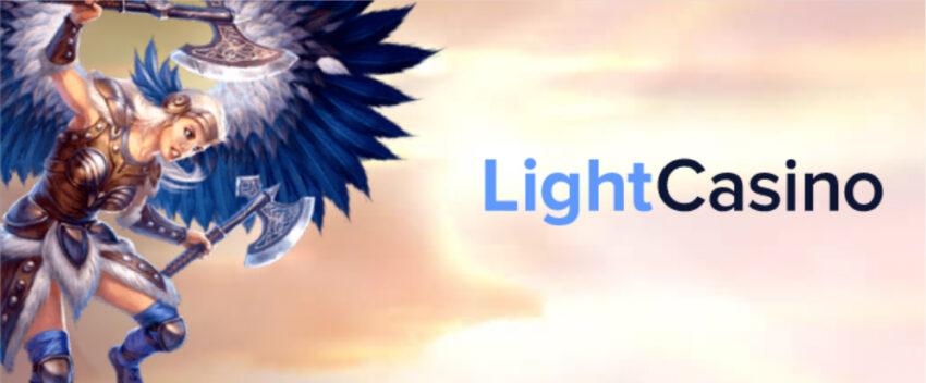 light-casino-ck