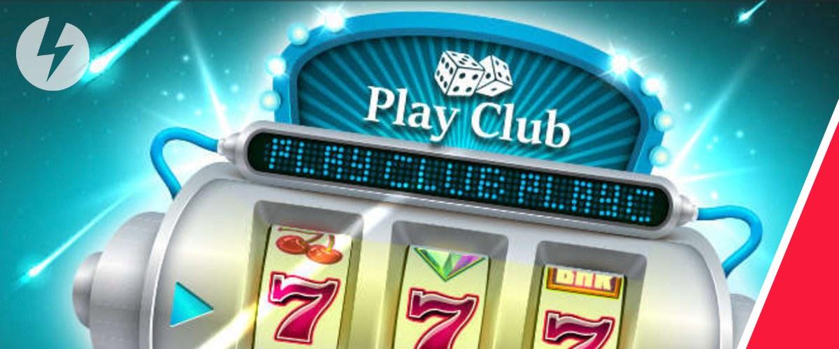play club pelaa netissä