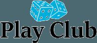 Play Club netticasino
