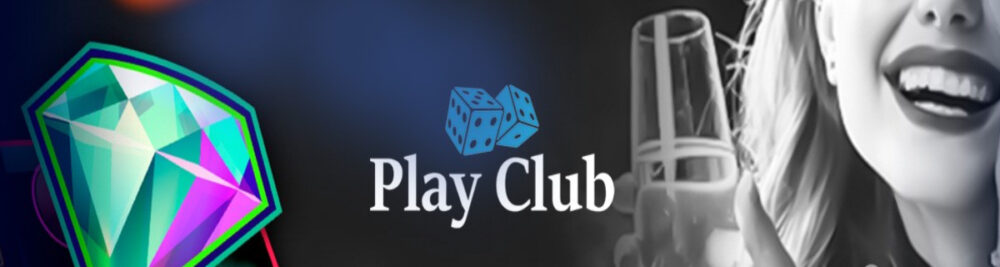 playclub casinokokemus pelejä ja kokemuksia
