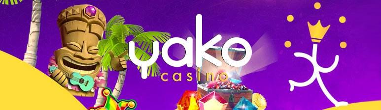 yako-casino-casinokokemus